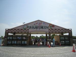 201406081