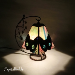 Catlamp2black1
