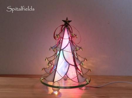 Treelampwhite4